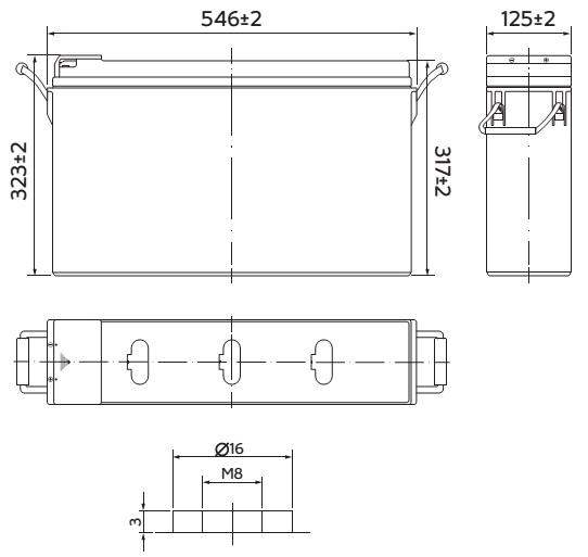 ABF 12-180