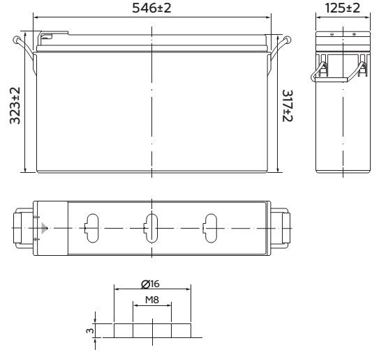 ABF 12-200