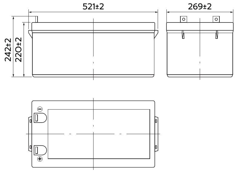 GB 12-250