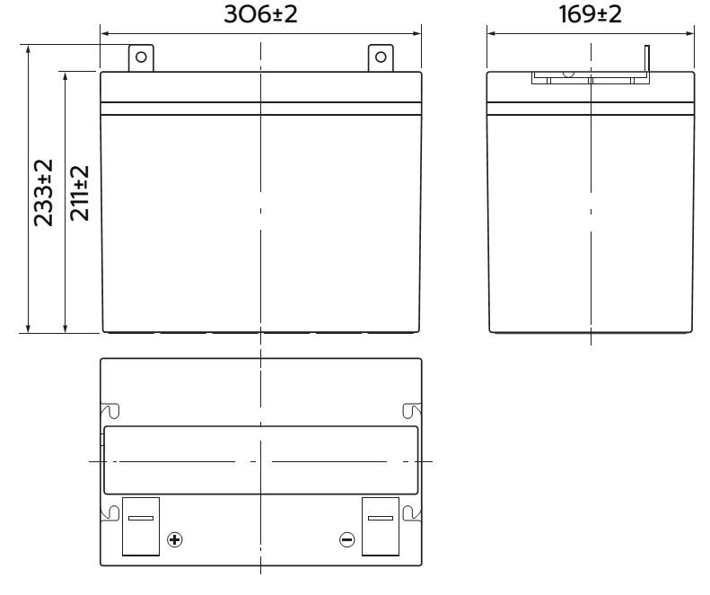 GB 12-90